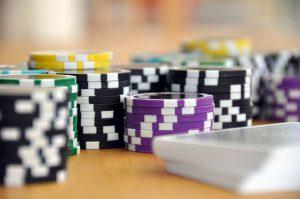 Casinobezoek