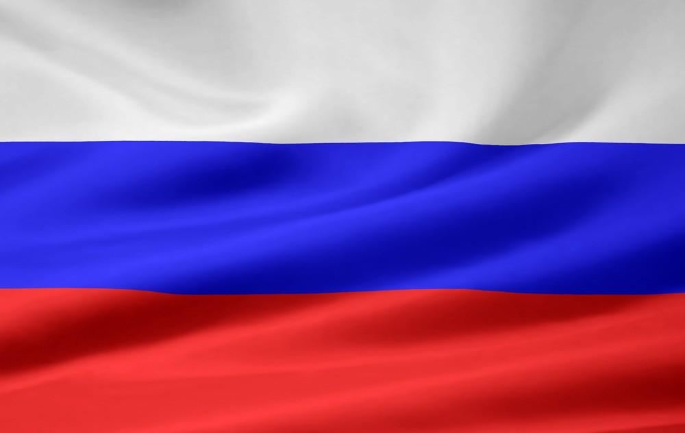 Afbeeldingsresultaat voor russische vlag