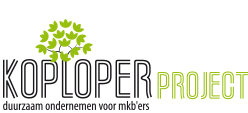 Logo_Koploperproject_Duurzaam_Ondernemen_CCNWF