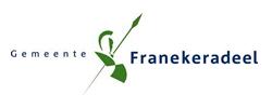 Franekeradeel1