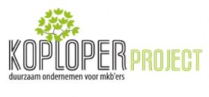 logo koploperproject