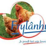 logo-frylanhin-los-1
