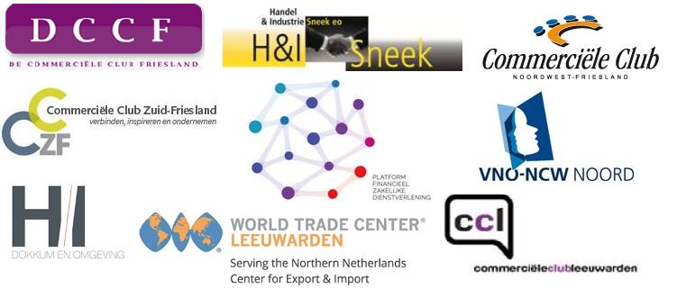 combi-logos-organiserende-partijen-gfot