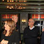 Oudejaarsbijeenkomst Harlingen