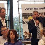 Beëindiging Pilot Noordwest-Friesland Ontregelt