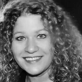 toekomstig bestuurslid Judith van der Meulen